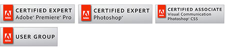 fpgraphic adobe_certified_premiere_photoshop-adobe_user_group